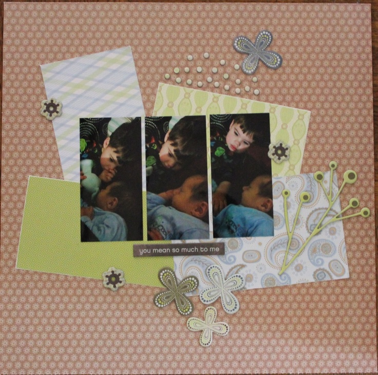 MWM - Peridot #5 which can be found at http://scrapbook.steals.com/wp/ @scrapbookSTEALS.com
