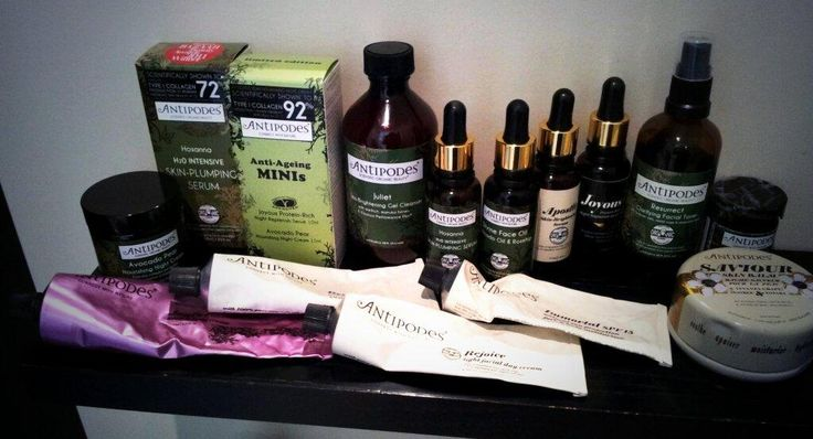 Safe to say I'm hopelessly devoted to @AntipodesNZ ? I reckon! #lovethelove #devotee pic.twitter.com/KJr6BAFqfR