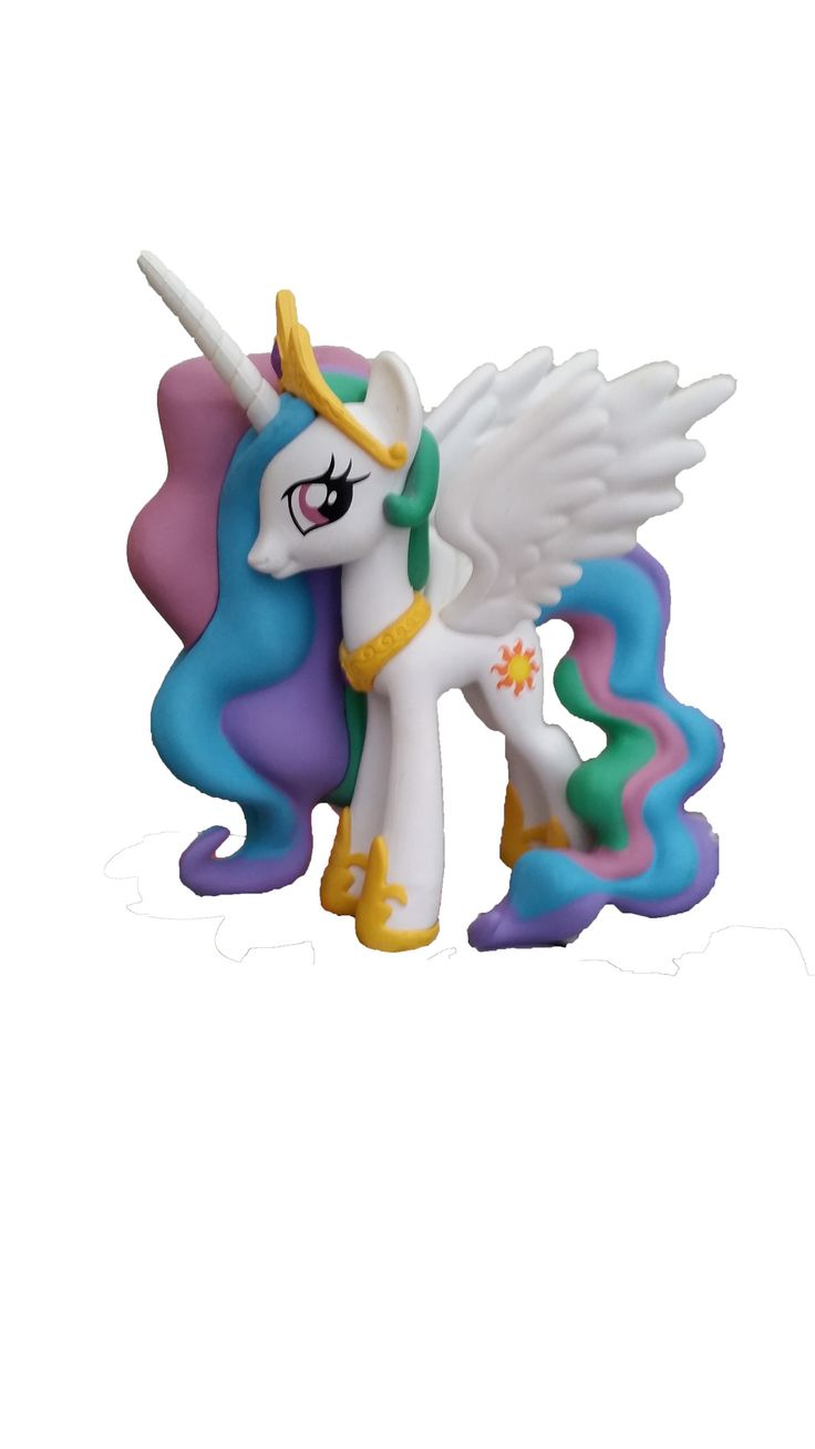 52 Best Filly Toys Images On Pinterest Ponies