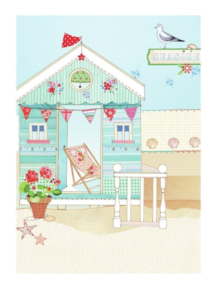 Lynn Horrabin - huts 126x176.psd