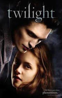 #wattpad #vampire Dịch giả: Tịnh Thủy Nguyên bản: Twilight Nguồn : sưu tầm. Tác phẩm của nhà văn STEPHENIE MEYER
