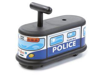 Italtrike Cavalcabile La Cosa Police