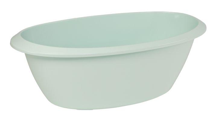 Badeartikler - Pusle og pleje - Webshop luma-baby-badekar