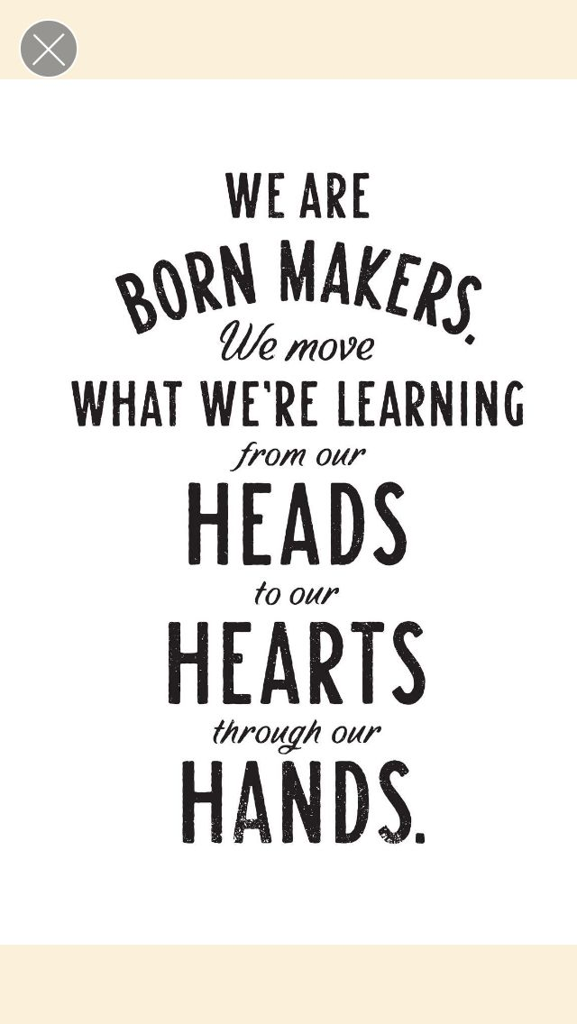 364 best images about Daring.... on Pinterest | Daring greatly ...