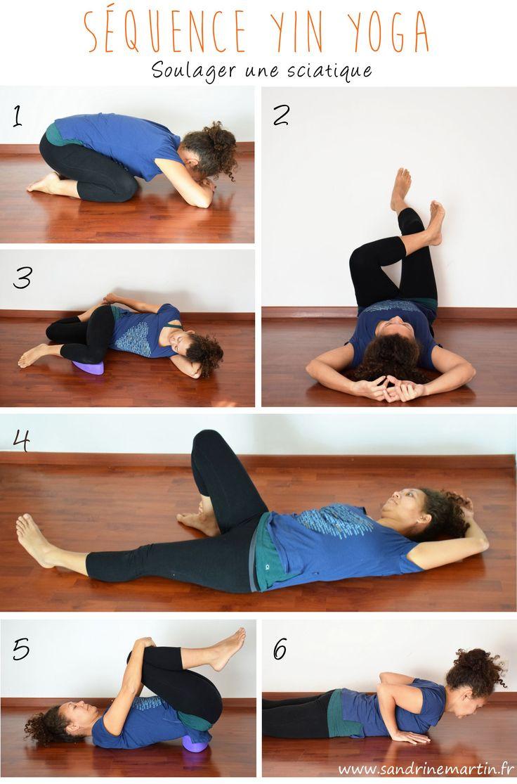 1000 id es sur le th me restorative yoga sequence sur pinterest yoga r g n rateur s quences. Black Bedroom Furniture Sets. Home Design Ideas