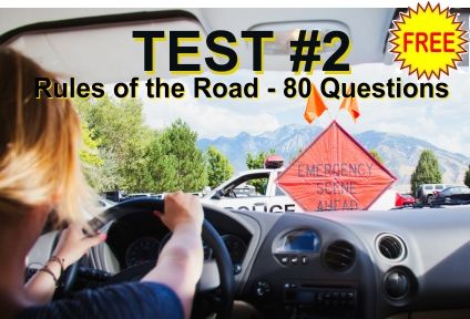 Massachusetts RMV Driver Practice Tests |Road Signs|Learner Permit Exams Online