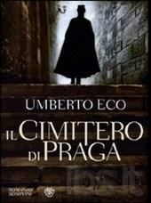 """Trent'anni dopo """"Il nome della rosa"""" Umberto Eco torna in libreria con un nuovo romanzo di ambientazione storica."""