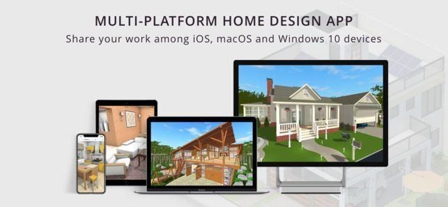 8 Of The Best Free Home And Interior Design Tools Apps And Software Interior Design Apps Best Home Design Software Design Home App
