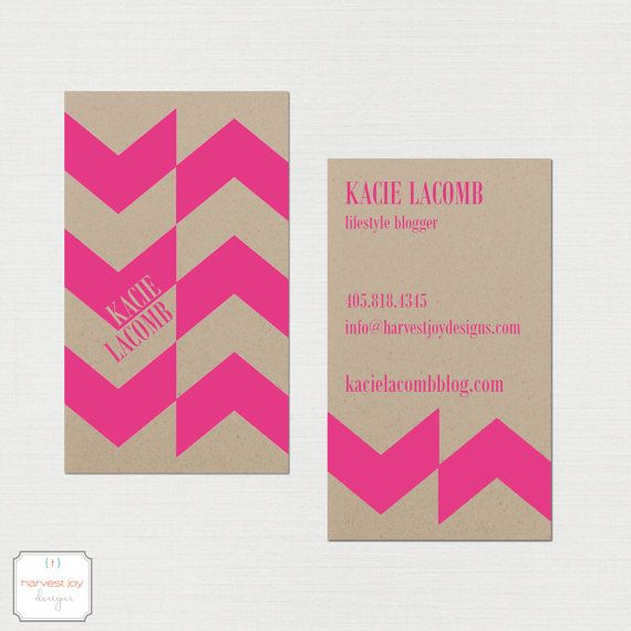 30 best Printable Business Card Designs images on ...
