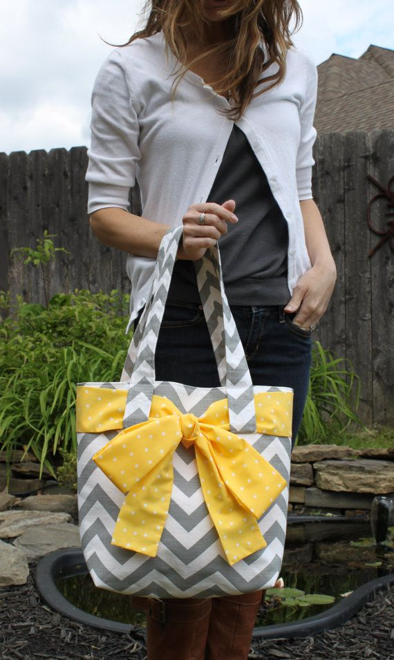 Hey, I found this really awesome Etsy listing at http://www.etsy.com/listing/159487385/large-gray-and-white-chevron-stripe