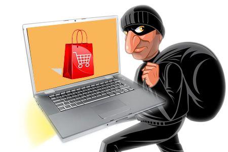 Últimamente el fraude online se está convirtiendo en un verdadero quebradero de Cabeza. Según el Observatorio Nacional de Telecomunicaciones y de la Sociedad de la Información (ONTSI) el 54 % de lo...
