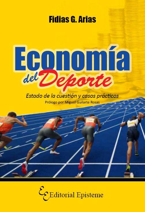 www.fidiasarias.com
