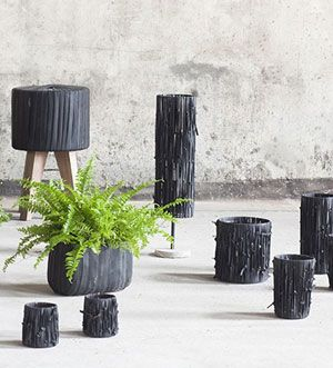 les 25 meilleures id es de la cat gorie jardini re rectangulaire sur pinterest jardini res. Black Bedroom Furniture Sets. Home Design Ideas