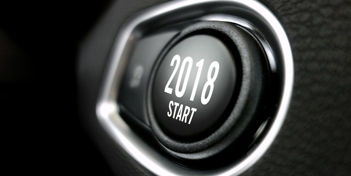 Forecast 2018: What's Ahead for the Language Industry [Podcast]