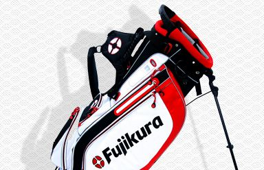 Discount Golf Clubs & Affordable Golf Equipment from GolfEtail