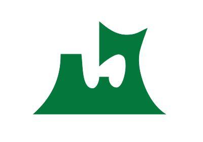 Flag of Aomori Prefecture - 日本旗幟列表 - 維基百科,自由的百科全書