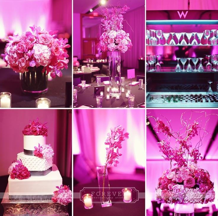 outdoor wedding venues dfw texas%0A Wedding W hotel Dallas