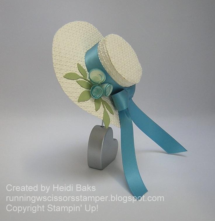 easter bonnets templates - 74 best hats images on pinterest unicorn party diy