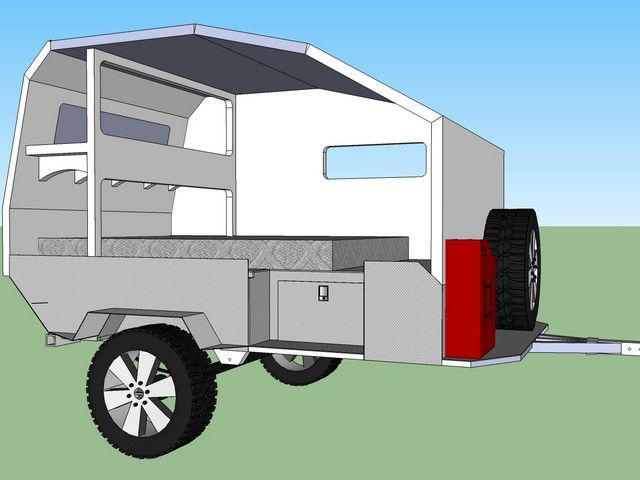 244 best Teardrop images on Pinterest Tiny trailers Camping