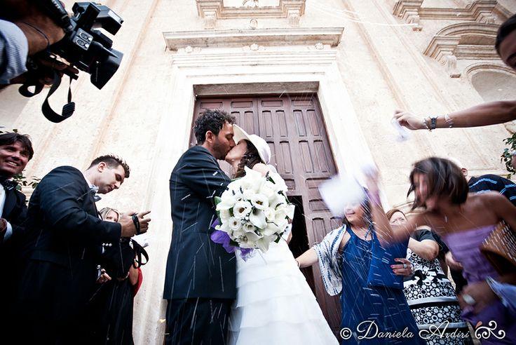 Gilda <3 Valerio // Wedding in Monopoli   Sposi dolcissimi e un super Team!  Altri scatti qui=>http://www.ardiriphotowedding.com/portfolios/puglia/
