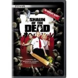 Shaun of the Dead (DVD)By Kate Ashfield