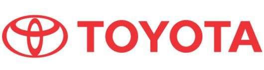 #Toyota is recalling 614,722 Sienna vehicles due to a problem within the shift lock solenoid.