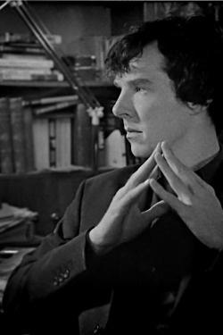 .: Benedict 3, Benedict Cumberbatchmi, Sherlock Benedict Cumberbatch, Complete Sherlock, Benedict Sherlock, Benedict Cumberbatch Mi, Sherlock Cumberbatch, Sherlock Thedoctor, Sherlock Holmes
