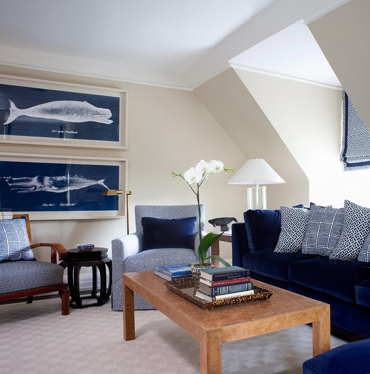 Attic Media Room: 140 Best Images About Attic Remodel Ideas On Pinterest