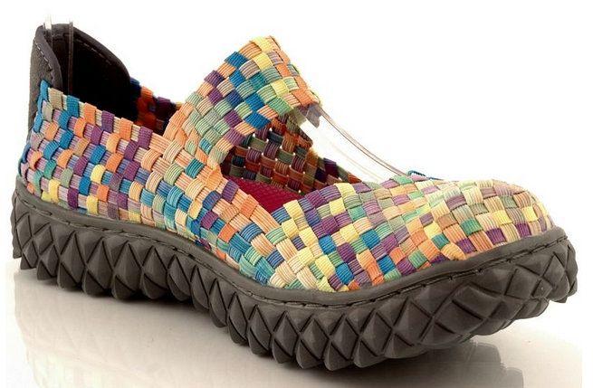 http://zebra-buty.pl/model/4302-damskie-polbuty-sportowe-rock-over-was-pastels-2041-185