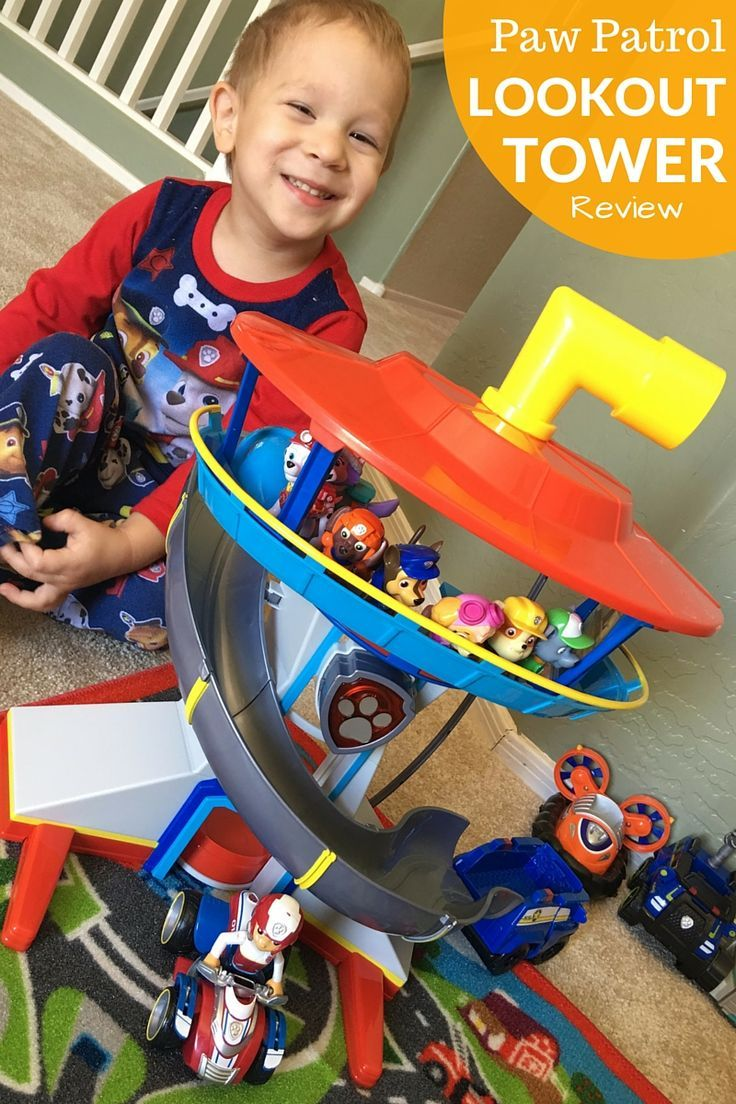 Boys Toys Show : Best toys for year old boys images on pinterest