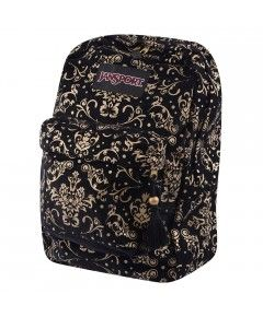 Mochila Jansport Indiana