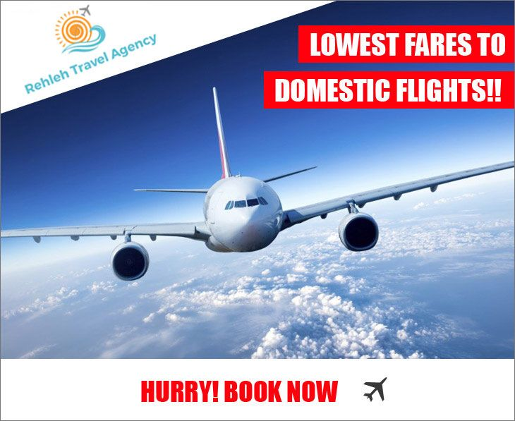 Cheapest Flights Hotels B2b B2c Api And White Label Solution For Travel Companies Hot Deals City Breaks Cheap Flights Flight Ticket Online Travel Agency
