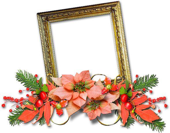 Kép szerkesztéshez keretek - keretek - PhotoFiltre kiegészítő: keretek mask, nozzles magazin - Hotdog.hu