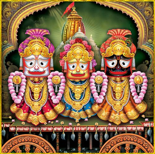 Photos of Krishna