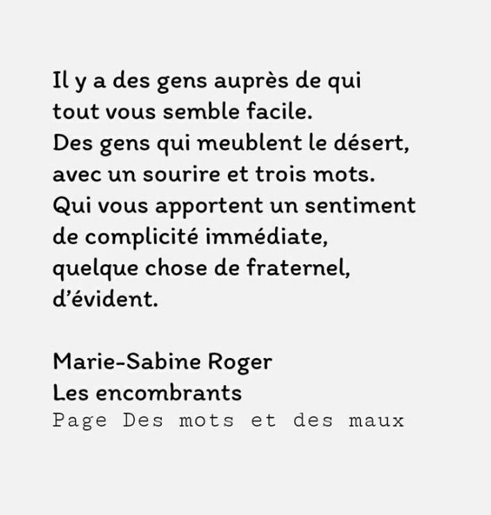 Il Y A Des Gens Qui Very Best Quotes Quotations Quotes