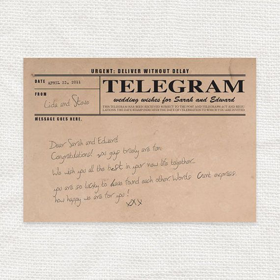 """Ch 13:We learned that Cohn and Brett would be a tad late, as expected, but only in the most rude of manners via telegrams. Cohn only sent us """"I come thursday"""" (133) and I could only be annoyed as he could have sent ten words for the same price."""