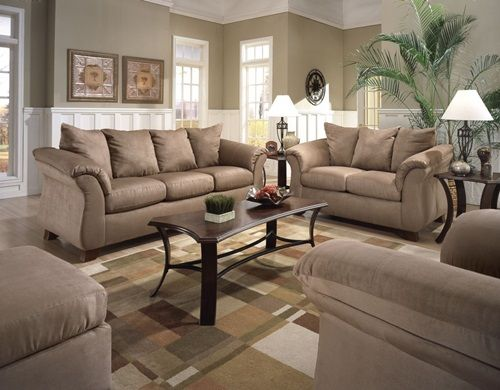 1899 best living room images on Pinterest | Living room ideas ...