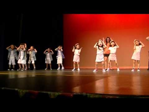 preschool performance songs 290 best images about graduation amp end of the year on 673