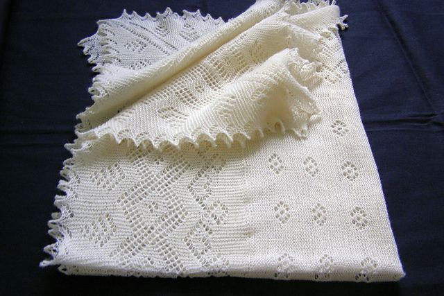 25 best Baby Blanket images on Pinterest Baby blankets, Knit crochet and Ba...
