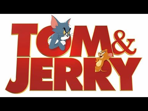 Tom And Jerry 2021 Plot Revealed Youtube Tom And Jerry Animation Movie Jerry