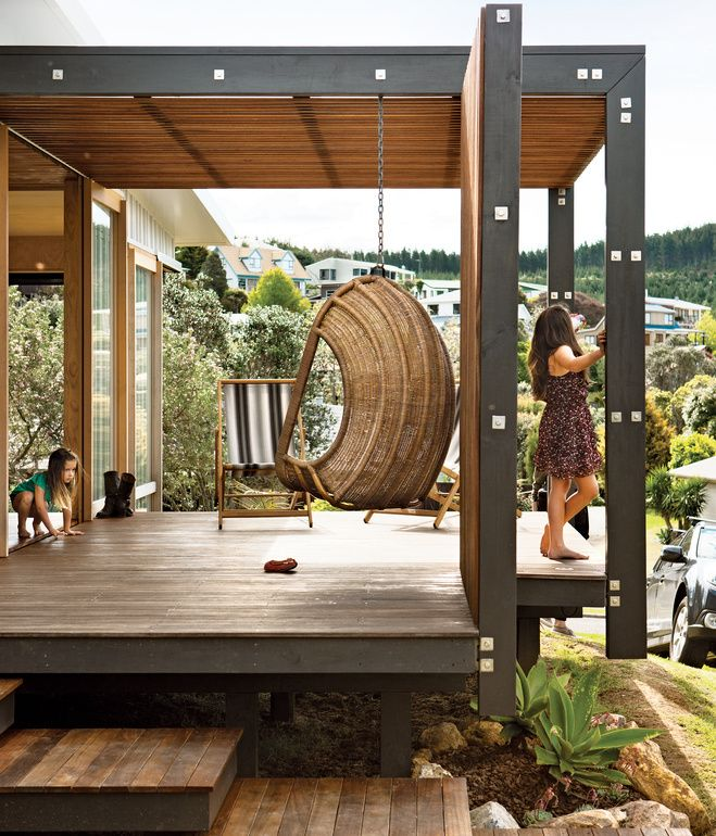 Best 112 Best Prefab Outdoor Steps Images On Pinterest Home 640 x 480