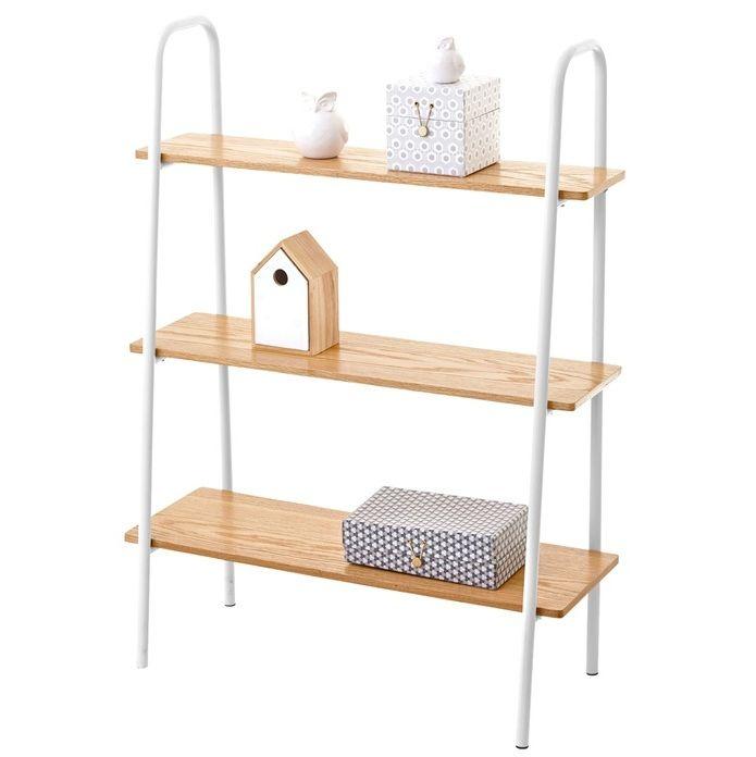 16 besten kinderzimmer bilder auf pinterest holz spielzeug und anrichten. Black Bedroom Furniture Sets. Home Design Ideas