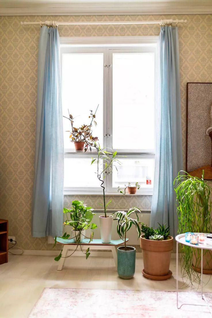 Pin lisääjältä Kirsi Kristiina taulussa Nordic homes