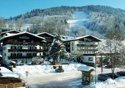 Ana Tour and Travel: Oferta Speciala Zell am See, Hotel St. Hubertushof  http://www.analastminute.ro/destinatii/austria/zell-am-see-salzburg/oferta-ski-austira-hotel-st-hubertushof-3-zell-am-see-salzburg-O2120