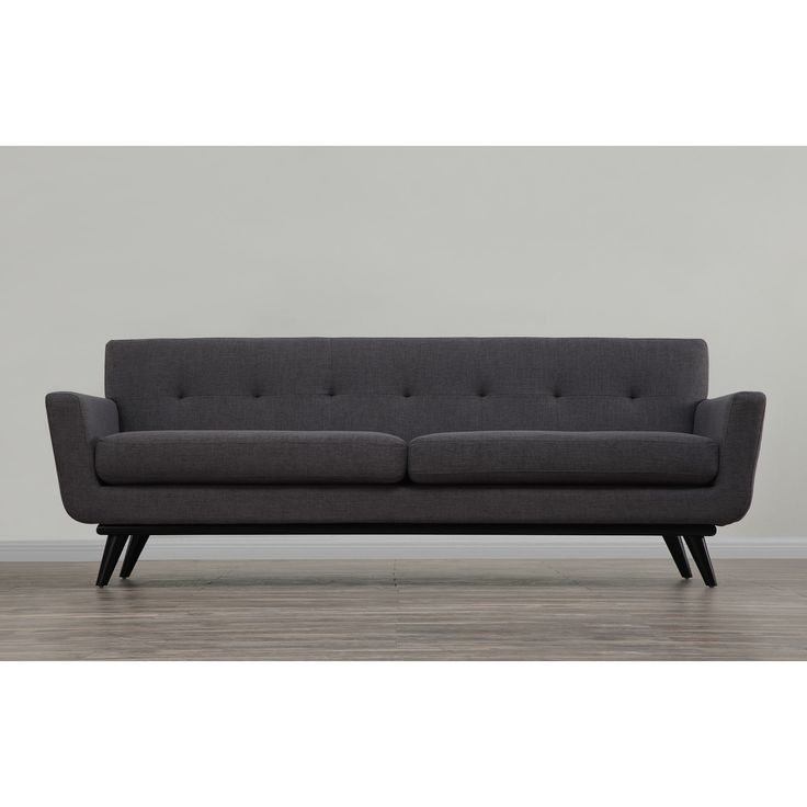 Melrose sofa Kelly wearstler Barrels and Sofa furniture