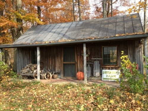1000 Images About Old Cabins In The Mountains On Pinterest Lakes Log Houses And Homesteads