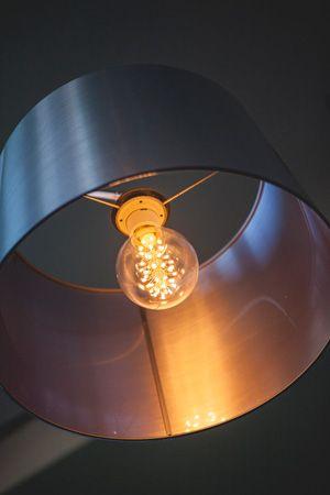 Bombillas led. Innovación en la  iluminación del hogar.