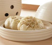 Baked Garlic - Everyday Style Recipe