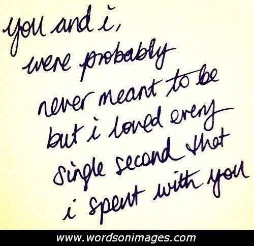 Secret Love Quotes: 1000+ Secret Love Quotes On Pinterest