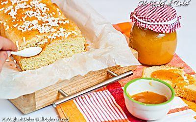 Pan brioche senza impasto morbidissimo, ricetta